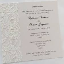 what to write on a wedding invitation how to write names in wedding invitations our sally wedding