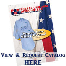 postal uniforms usps postal uniforms for sale postal discounters