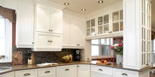 armoir cuisine white cabinets kitchen