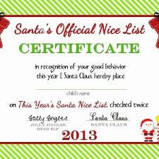 printable christmas gift vouchers christmas gift vouchers templates free best template xmas gift