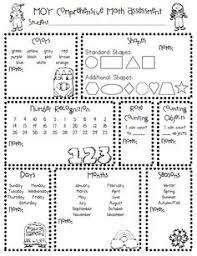 addition homework page from kindergarten addition worksheets