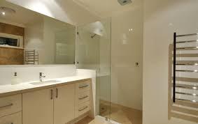new trends in bathrooms tubs u0026 tiles bathroom renovations perth