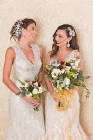 deco wedding top 5 deco wedding dresses with gatsby