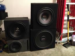high end car audio stuff for great prices sports hip hop u0026 piff