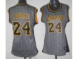los angeles lakers cheap wholesale jerseys 2017 wholesale nike
