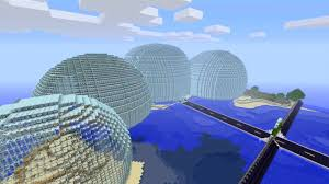 Minecraft Project Ideas Image Gallery Minecraft Projects