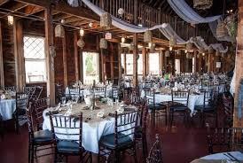 adirondack wedding venues destination wedding in peru machu picchu wedding locations