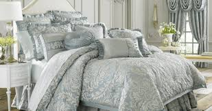 Gray Twin Xl Comforter Bedding Set Gripping White And Gold Twin Comforter Noteworthy