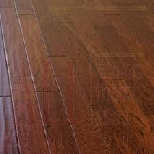 legend hardwood flooring distressed hickory hdf click dh347h