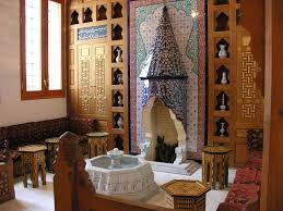 Interiors Home Decor Turkish Mosque In Tokio Japan Guest Room Home Pinterest