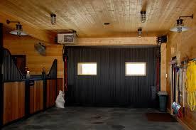 interior garage design software tags designs full size interior garage designs walls basement ideasinexpensive finishing