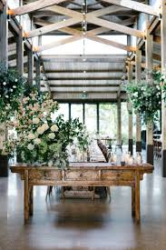 42 best wedding ceremony backdrops images on pinterest marriage