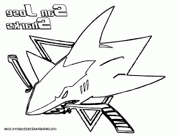 hockey coloring pages sport games printable coloring pages
