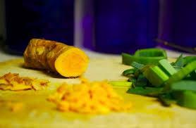 jamu kunyit asam di apotik khasiat manfaat jamu pelangsing kunyit asam untuk diet serta cara