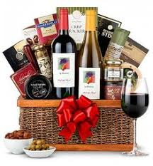 Country Wine Basket The Corporate Clincher The O U0027jays Baskets And Ps