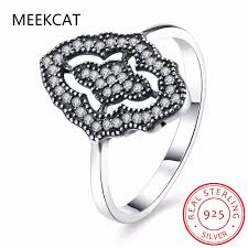 Inexpensive Wedding Rings by Enthrall Jcpenney Womens Engagement Rings Tags Womens Engagement