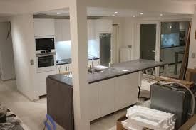 cuisine schmidt caen non classé meuble cuisine schmidt caen 92 14201126 couleur