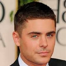 haircuts for men with wiry hair pictures of short haircuts for thick hair