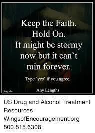 Faith Meme - 25 best memes about keep the faith keep the faith memes
