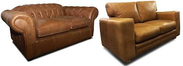 Distressed Leather Armchairs Vintage Sofas Vintage Leather Sofa Distressed Sofas