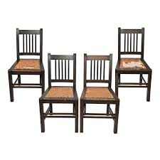 wooden dining room sets antique wooden dining room chairs sets antique