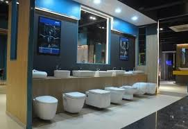Jaquar Bathroom Fittings Catalogue Jaquar Orientation Centre Defence Colony Sanitaryware Dealers