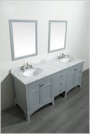 bathroom awesome 42 inch bathroom cabinet where to get bathroom