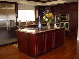 paint color ideas for kitchen walls 77 exles endearing cherry kitchen cabinets wall color paint