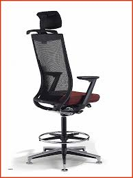 fauteuil de bureau haut de gamme chaise bureau haute beautiful chaise haute fauteuil de