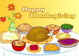 thanksgiving day festival originate in china chinaflower214