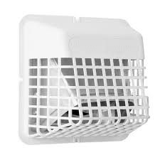 squirrel cage fan home depot deflect o universal bird guard ubgwl a the home depot