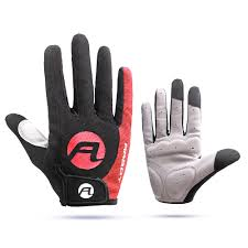 bike gloves online get cheap giant cycling gloves aliexpress com alibaba group