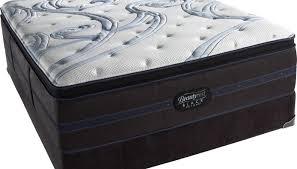mattress twin size mattress set gratifying twin size mattress