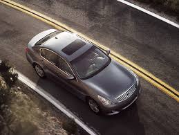 nissan altima price in india 2015 infiniti q40 review ratings specs prices and photos the