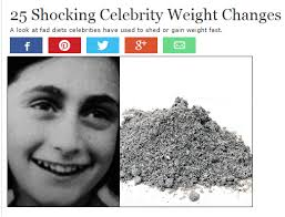 Anne Frank Memes - i need her secret anne frank know your meme