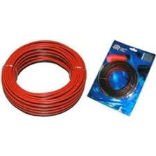 electrical wire wires and accessories electronics kge