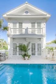 best 25 beach house exteriors ideas on pinterest beach cottage