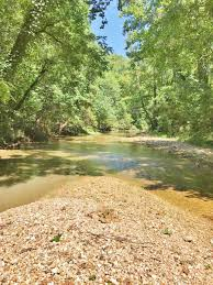 end of the road creek home for sale in yellville ar u2013 united