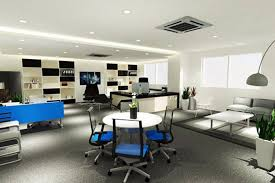 office rooms skynora offering premium office spaces sunstar