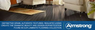 armstrong laminate flooring denver colorado springs boulder