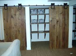 reclaimed kitchen cabinets for sale salvage barn doors kitchen cabinets sliding door style cabinet