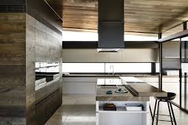 inexpensive kitchen remodel ideas kitchen decorating new kitchen remodel ideas kitchen setup new