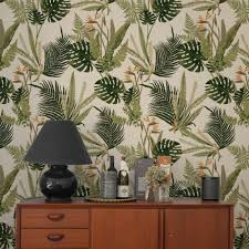 wallpaper interior design mademoiselle camille surface design fabrics wallpapers