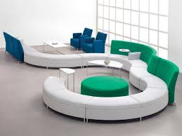 Best Collaborative Office Furniture Images On Pinterest - Office lounge furniture