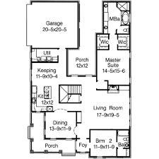 Square Feet by 3 000 Square Feet House Plans U2013 House Design Ideas