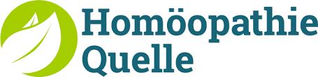 bindegewebsschwäche homöopathie silicea wirkung anwendung in der homöopathie