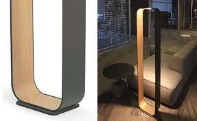 Cheap Crystal Floor Lamps Popular Crystal Table Lamps Uk Buy Cheap Crystal Table Lamps Uk