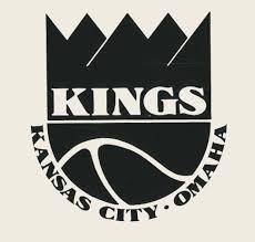 Kansas travel logos images Kansas city omaha kings logos pennant program fonts in use png