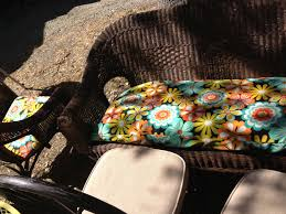 Patio Furniture Slip Covers - patio furniture slipcovers our cone zone