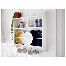 kitchen storage furniture ideas kitchen storage furniture ikea wall storage stenstorp plate shelf